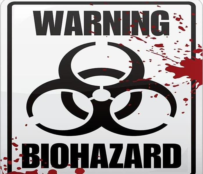 Biohazard Discreet, Professional Trauma Scene Cleanup Services Available In Beverly Hills
